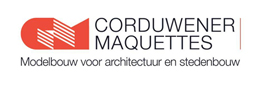 Corduwener Maquettes